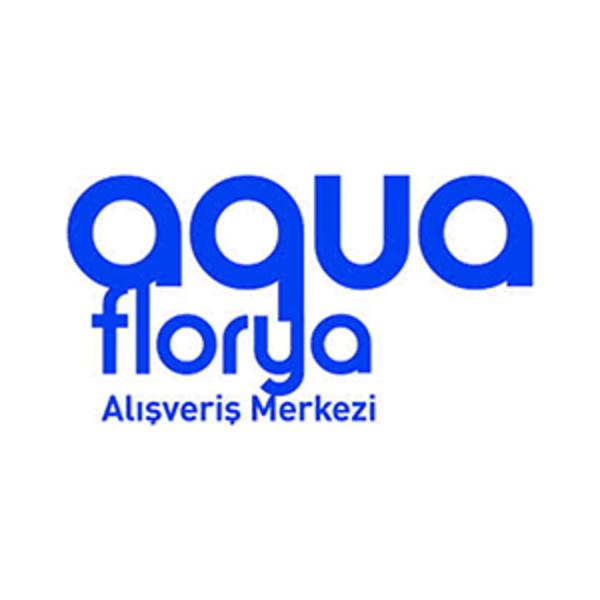 Aqua Florya