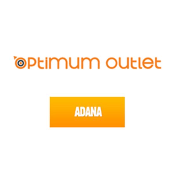 Optimum Adana