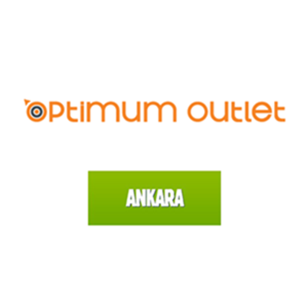 Optimum Ankara