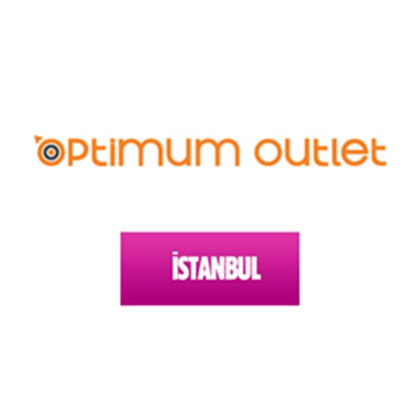 Optimum İstanbul