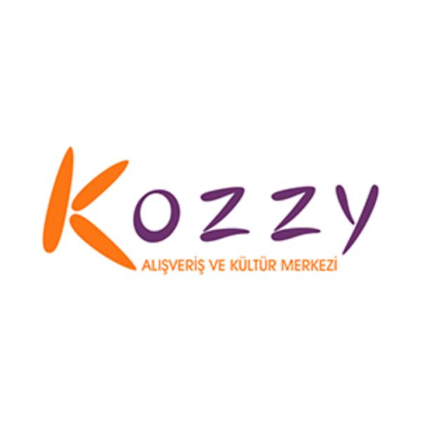 Kozzy