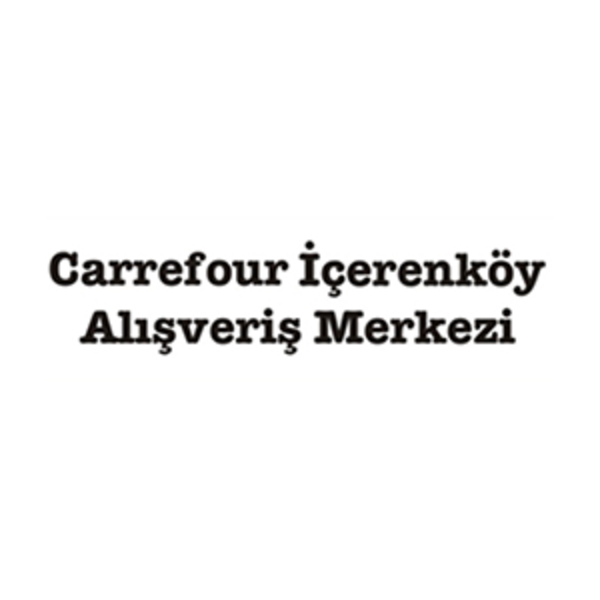 Cefic İçerenköy