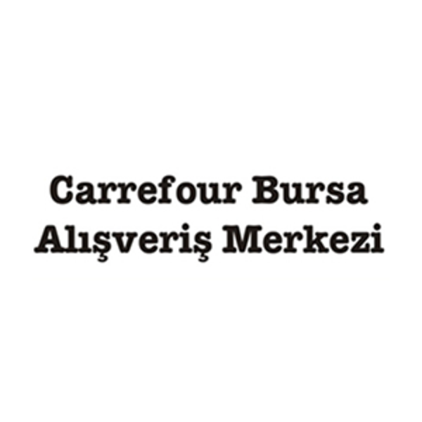 Cefic Bursa