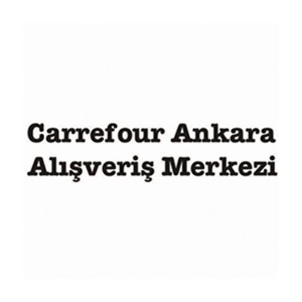 Cefic Ankara