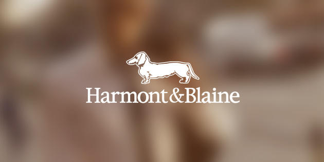 ef58e3b7af1c Franciacorta Outlet Village - Harmont   Blaine