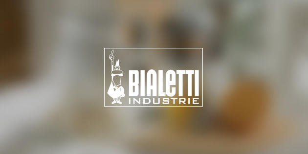 Franciacorta Outlet Village - Bialetti