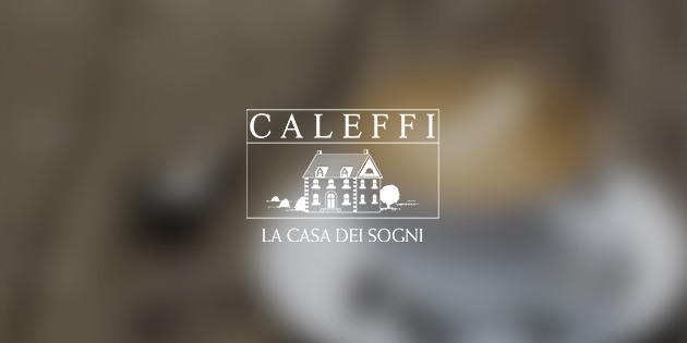 Franciacorta Outlet Village - Caleffi