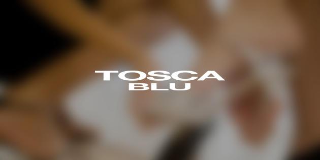 278ea4bb43 Franciacorta Outlet Village - Tosca Blu