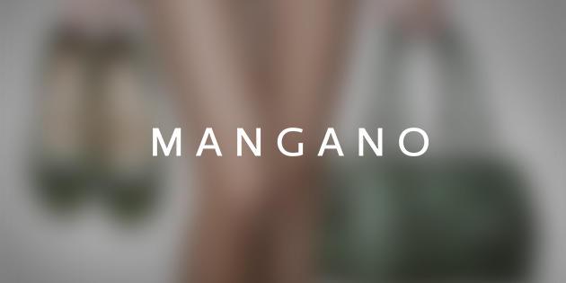 dd190e919f27 Franciacorta Outlet Village - Mangano