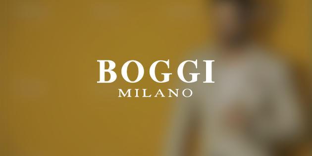 Franciacorta Outlet Village - Boggi Milano fe756917f05