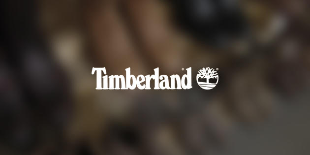 Franciacorta Outlet Village - Timberland