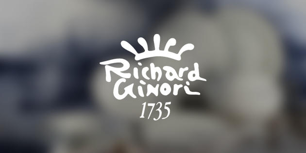 Franciacorta Outlet Village - Richard Ginori 1735