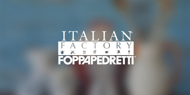 Franciacorta Outlet Village - Italian Factory Foppapedretti